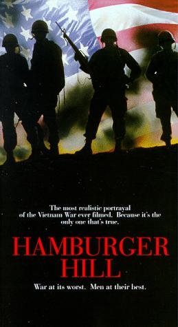 Hamburger Hill full movie Watch Hamburger Hill Free Online Full Movie Megashare pribytova2012 259x475 Movie-index.com